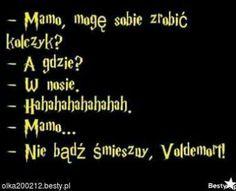Funny As Hell, Wtf Funny, Funny Memes, Jokes, Funny Lyrics, Polish Memes, Harry Potter Memes, Life Humor, Best Memes
