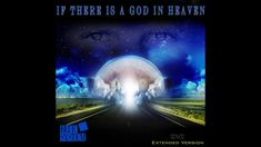 Blue System - If There Is A God In Heaven Extended Version (re-cut by Ma...