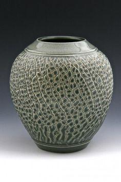 Porcelain vase, Porcelain and Vase on Pinterest