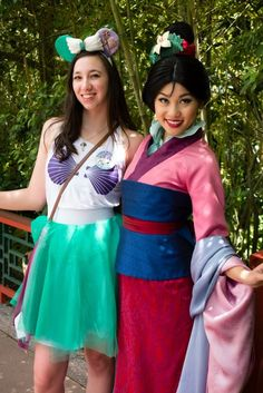 Disney World Tips & Secrets: Meeting Characters at Epcot - Click this pin for this great information from the TouringPlans blog. Learn how you can get a free TouringPlans subscription from http://www.buildabettermousetrip.com/free-touring-plans