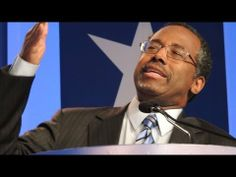 Ben Carson: Gay Marriage Is Like '2+2=5' - http://www.cbaci.org/ben-carson-gay-marriage-is-like-225/