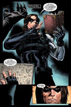 Ruins of Ravencroft: Dracula Captain America Death, Captain America Comic Books, Captain America Winter, Bucky Barnes Captain America, Marvel Dc, Winter Soldier Bucky, Comic Movies, Disney Marvel, Winter Soldier