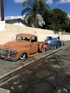 All American Chevrolet Odessa >> Nice Chevy lowrider truck | Coffee Time Cruising ...