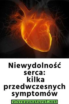 Niewydolność serca – kilka przedwczesnych symptomów Kili, Van, Movie Posters, Film Poster, Popcorn Posters, Film Posters, Vans, Posters, Vans Outfit