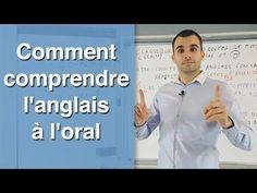 Anglais facile : Apprendre l'anglais facilement - YouTube