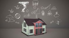 6 Things You Need to Know When Buying Home Insurance To make sure you purchase the perfect policy that fits your budget and coverage needs— and to avoid potential pitfalls—they've pulled together a list of the most important things you should consider. Let's take a look.