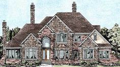 - 40763DB | Architectural Designs - House Plans