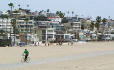 Updated: 10 Safe and Affordable Places to Live in LA