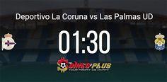 http://ift.tt/2yLig7e - www.banh88.info - BANH 88 - Soi kèo Cúp Nhà Vua TBN: Deportivo vs Las Palmas 1h30 ngày 27/10/2017 Xem thêm : Đăng Ký Tài Khoản W88 thông qua Đại lý cấp 1 chính thức Banh88.info để nhận được đầy đủ Khuyến Mãi & Hậu Mãi VIP từ W88  ==>> HƯỚNG DẪN ĐĂNG KÝ M88 NHẬN NGAY KHUYẾN MẠI LỚN TẠI ĐÂY! CLICK HERE ĐỂ ĐƯỢC TẶNG NGAY 100% CHO THÀNH VIÊN MỚI!  ==>> CƯỢC THẢ PHANH - RÚT VÀ GỬI TIỀN KHÔNG MẤT PHÍ TẠI W88  Soi kèo Cúp Nhà Vua TBN: Deportivo vs Las Palmas 1h30 ngày…