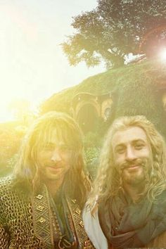 Legolas, Thranduil, Gandalf, Fili Y Kili, Kili And Tauriel, The Hobbit Movies, O Hobbit, Thorin Oakenshield, Bilbo Baggins