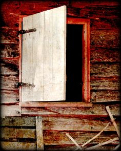 Jamestown VA Window Door Barn Rustic Print 1 Barn Colonial Historic Landscape Building Architecture Tranquil Picture Photo Print 8 x 10 by Concepts2Canvas on Etsy