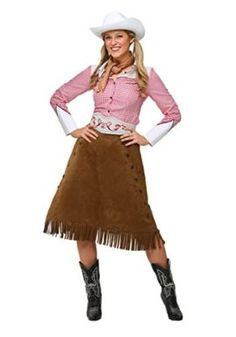 142 best Cowgirl Costumes images on on on Pinterest   Sexy cowgirl, Adult ... b1ef05