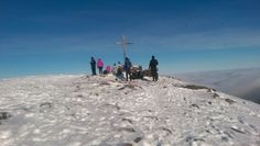 Trekking tours county Kerry on Ireland Connemara, Walking Tour, Pilgrim, Trekking, Climbing, Countryside, Paths, Mount Everest, Medieval