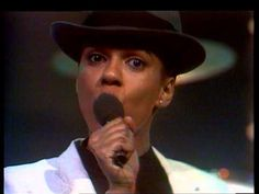 ▶ TOPPOP: Selecter - On My Radio - YouTube - high quality