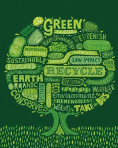 Should Your Environmental Non-Profit Brand Go Green? - See more at: http://www.dowitcherdesigns.com/blog/should-your-environmental-nonprofit-brand-go-green/#sthash.Xi0lkdKP.dpuf