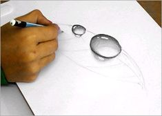 Image result for how to draw in pencil sketch