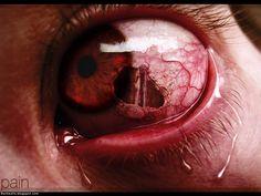 Blood Wallpapers 17 | Dark Wallpaper Download