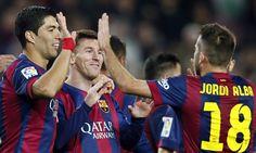 Chỉ sáu CLB đủ khả năng tài chính mua Messi.http://xoso.sms.vn/ket-qua/xo-so-mien-trung-xsmt.html http://xoso.sms.vn/ket-qua/xo-so-dong-thap-xsdt.html http://xoso.wap.vn/ket-qua-xo-so-hau-giang-xshg.html