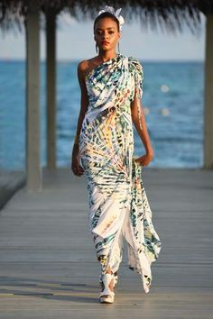62cb6eb427777 47 Best Glam Resort Wear images in 2017 | Tropical fashion ...