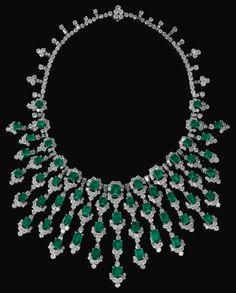 joyas extravagantes - Buscar con Google