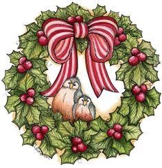 A Christmas Sampler - carmen freer - Álbumes web de Picasa