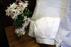 Isabel Garreton - Traditional, $220.00 (http://isabelgarreton.com/blanket/traditional/)