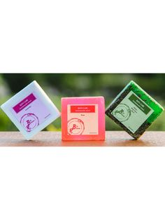Flat 25% off on all Handmade Soaps at Biobloom. Just for 1 Day. Hurry!! Offer ends today at midnight! Click Here to buy now: http://shopping.biobloomonline.com/advanced_search_result.php?keywords=handmade+soap&submit_button=?utm_medium=SocialMedia&utm_campaign=Soaps+Discounts&utm_source=Pinterest