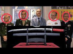Um Ultimato ao Comando Das FFAA!!!