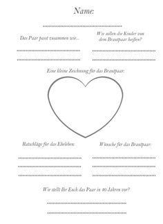 heiratsantrag gedichte für einen mann