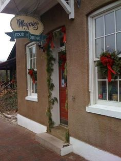 Magpie S Cafe St Charles Mo Facebook