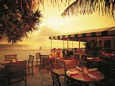 22 Best Naples Dining Images On Pinterest Naples Florida Naples