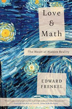 Love and Math: Equations as an Equalizer for Humanity | Brain Pickings