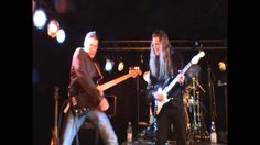 Michael Katon: SPOONFUL Live@Outbaix 2013 feat. Erwin Gielen & Michael S...