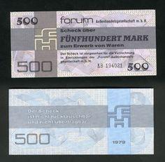 DDR Forumscheck