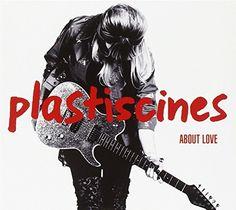 About Love Because Music http://www.amazon.fr/dp/B002LL13UC/ref=cm_sw_r_pi_dp_fyvRwb0P42JK0