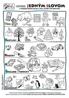 Kids Learning Activities, Kindergarten, Teaching, Words, Infant Learning Activities, Kindergartens, Education, Preschool, Preschools