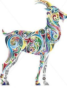 Daily Horoscope: Goat Daily horoscope February 22, 2017