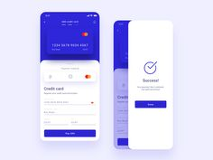 credit card ads credit card checkout Daily UI 2 Credit card checkout by Josue on Dribbble Credit Card App, Credit Card Design, App Ui Design, Web Design, Linkedin App, Card Ui, Mobile App Ui, Daily Ui, Ui Inspiration
