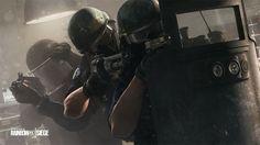 Los refuerzos de mitad de Temporada de Tom Clancy´s Rainbow Six Siege ya están disponibles Ubisoft® anuncia que los nuevos refuerzos de mitad de temporada de Tom Clancy's Rainbow Six® Siege ya está…