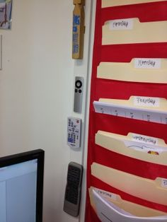 Time Saving Tips for School Librarians - Elementary Librarian