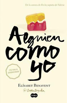 31 Ideas De Libros Romanticos Libros Romanticos Libros Megan Maxwell