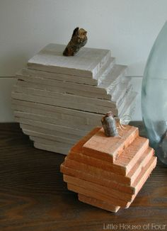 Fabulous Pallet Halloween Ideas: Are You Ready to Pallet-ify Halloween? 31 Fabulous Pallet Halloween Ideas: Are You Ready to Pallet-ify Halloween in Other Pallet Projects Scrap Wood Projects, Fall Projects, Diy Pallet Projects, Woodworking Projects, Pallet Ideas, Craft Projects, Woodworking Plans, Scrap Wood Crafts, Project Ideas