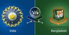 India vs Pakistan 27 Feb, 2016 Match Prediction Winner Result Team Squad Timing-Asia Cup