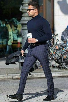 edgy ways to dress up for men #MensFashion #MensFashionEdgy