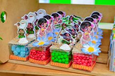 niver da lara Dining Room Decor how to decorate a small dining room Moana Birthday Party, Moana Party, Baby Birthday, Birthday Parties, Birthday Ideas, Aaliyah Birthday, Festa Moana Baby, Moana Crafts, Moana Theme