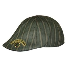 407d582772e A new twist to our Guinness head wear range. This hat combines the popular  style