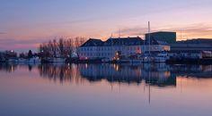 Nakskov Danmark