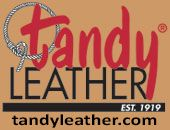 Free Leathercraft Tooling Patterns and Leathercraft How-To's