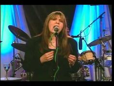 Annie Haslam  Philadelphia 1997