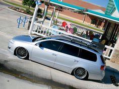 passat wagon low | VWVortex.com - Dorbritz Passat wagon air bag build Vw Wagon, Wagon Cars, Vw Cars, Volkswagen Golf Variant, Volkswagen Group, Passat 3c, T2 T3, Sports Wagon, Passat Variant